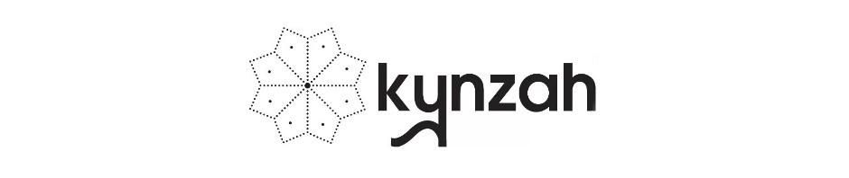 Kynzah.com