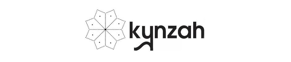 KYNZAH