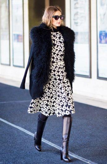 21 Classy Winter Office Outfits www.kynzah.com
