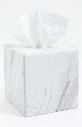 Marble Contact Paper DIY. Kynzah.com