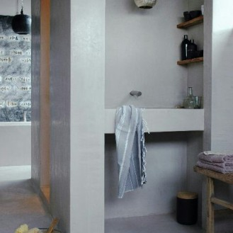 Beautiful Bathrooms by Kynzah.com