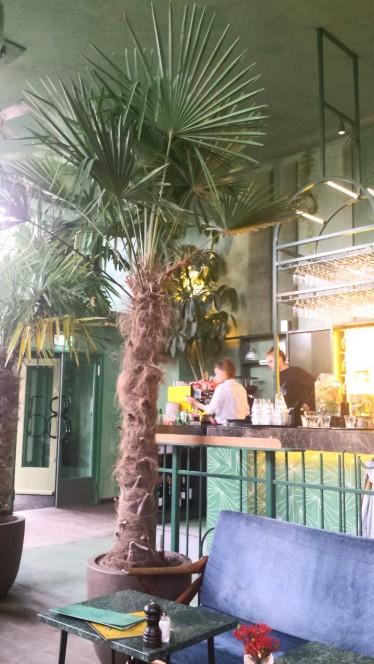 bar-botanique-2