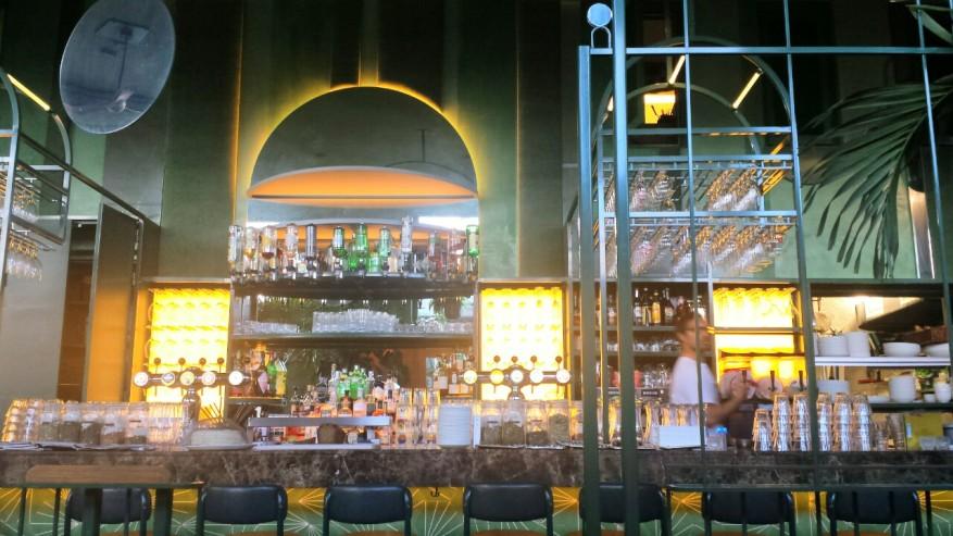 bar-botanique-4