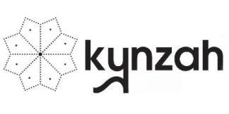 cropped-kynzah_banner_textblack1.jpg